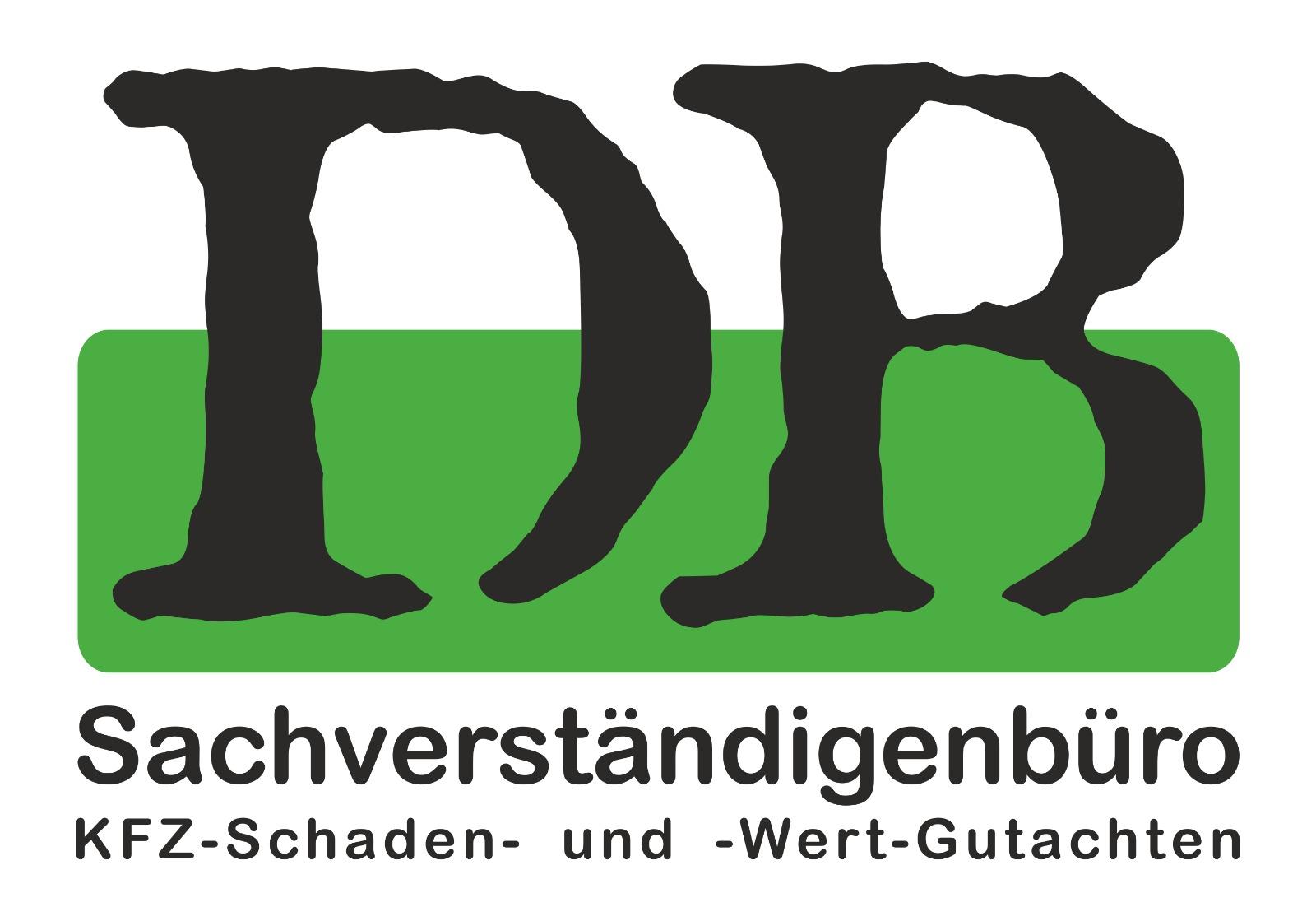 www.db-gutachten.de